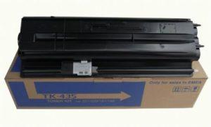 Заправка картриджа Kyocera TK-435