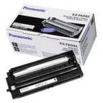 Заправка картриджа Panasonic KX-FAD93A7