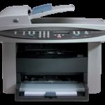 Заправка принтера HP Laser Jet 3030
