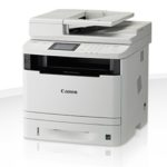 Заправка принтера Canon MF411DW