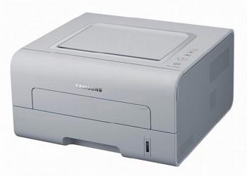 Заправка принтера Samsung ML-2950ND