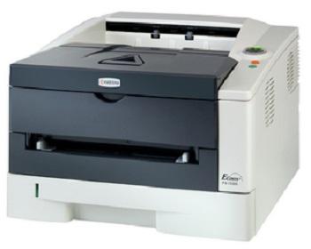 Заправка принтера Kyocera FS-1100