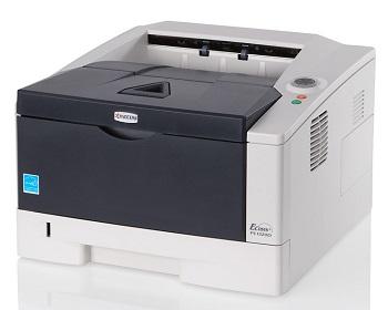 Заправка принтера Kyocera FS-1320D