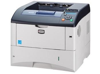 Заправка принтера Kyocera FS-4020DN