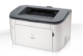 Заправка принтера Canon i-SENSYS LBP-6200d
