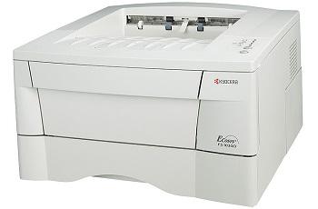 Заправка принтера Kyocera FS-1030D