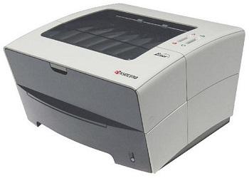 Заправка принтера Kyocera FS-720