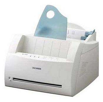 Заправка принтера Samsung ML-1210