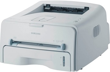 Заправка принтера Samsung ML-1520P