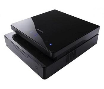 Заправка принтера Samsung ML-1630