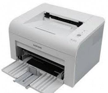Заправка принтера Samsung ML-2015