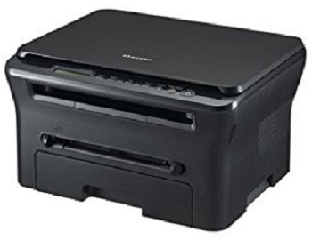 Заправка принтера Samsung SCX-4300