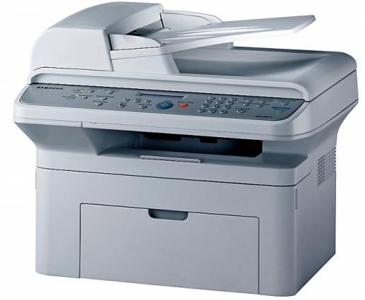 Заправка принтера Samsung SCX-4321