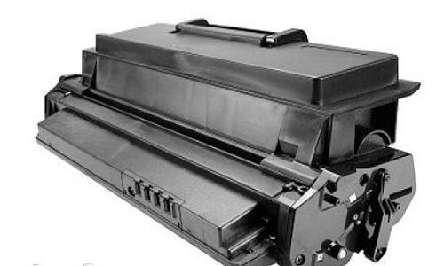 Заправка картриджа Xerox 106R00687