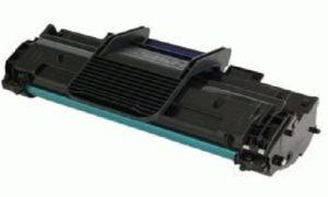 Заправка картриджа Xerox 113R00730