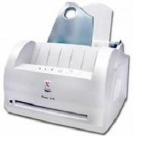 Заправка принтера Xerox Phaser 3110, 3210