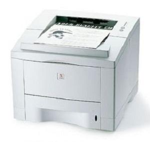 Заправка принтера Xerox Phaser 3420