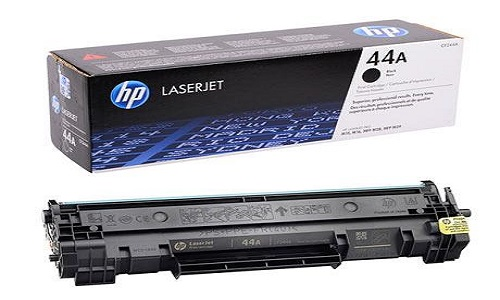 Заправить картридж HP CF244A (44A)