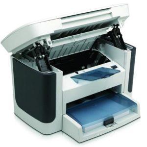 Заправка принтера HP LaserJet M1120