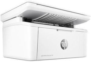 Заправка принтера HP LaserJet Pro M28a