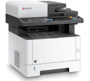 Заправка принтера (МФУ) Kyocera Mita ECOSYS M2040dn