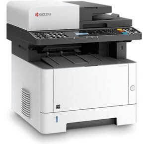 Заправка принтера (МФУ) Kyocera Mita ECOSYS M2540dn