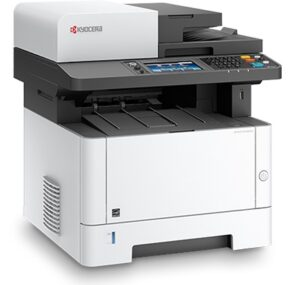 Заправка принтера (МФУ) Kyocera Mita ECOSYS M2640idw