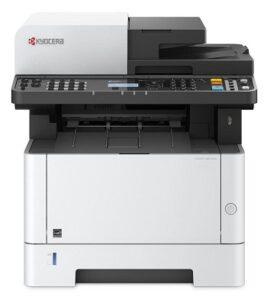 Заправка принтера (МФУ) Kyocera Mita ECOSYS M2235dn