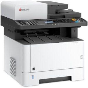 Заправка принтера (МФУ) Kyocera Mita ECOSYS M2735dn