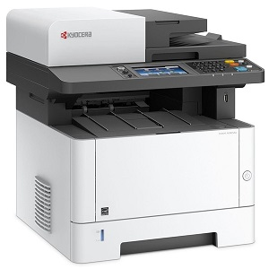 Заправка принтера (МФУ) Kyocera Mita ECOSYS M2835dw