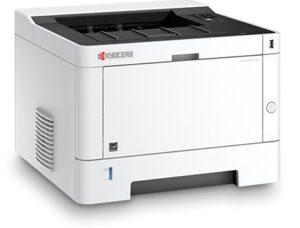Заправка принтера Kyocera ECOSYS P2335d