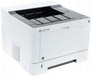 Заправка принтера Kyocera ECOSYS P2335dn